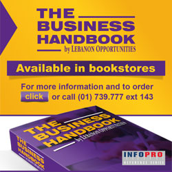 The Business Handbook