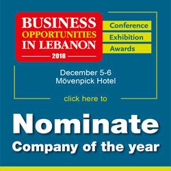 BOIL 2018 - Nominate